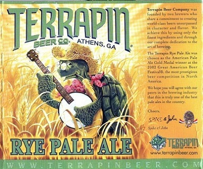 Terrapin Beer Co.jpg